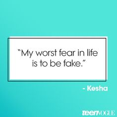Celebrity Quotes : QUOTATION - Image : Quotes about Celebrity - Description - Kesha Sharing is Caring - Hey can you Share this Quote Enjoy Quotes, Love Quotes, Favorite Words, Favorite Quotes, Funny Picture Quotes, Funny Quotes, Motivational Words, Inspirational Quotes, Jokes About Life