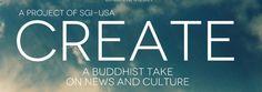 Buddhist News | Create