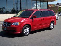 #2014 #Dodge #Grand #Caravan #SXT #4dr #MiniVan - #StGeorge #Utah #PremierCarandTruck #forsale #usedcars