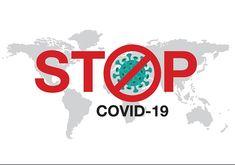 Sự trỗi dậy của Covid 19 – chấp nhận, chánh niệm và yêu thương? #covid19 #covid #ngoinhakienthuc Professional Business Cards, Calm, Marketing, Madagascar, Illustration, Nature, Young Living, Wrestling, Naturaleza