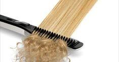 ALISAR EL CABELLOReceta para alisar el cabello  Ingredientes:  1 taza de aceite de coco 1 limón (exprimido) 2 cucharadas de aceite de oliva 3 cucharadas de maicena Mezclar todos los ingredientes y aplicar la mezcla sobre toda la longitud de su cabello. Tire de su pelo y se puso un gorro de ducha, lo cubre con una toalla caliente en la parte superior. Dejar actuar durante 1-2 horas y luego enjuague con agua tibia.
