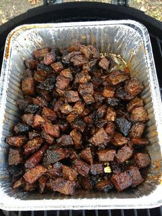The ORIGINAL Online Community for the Big Green Egg Green Egg Ribs, Big Green Egg Smoker, Big Green Egg Grill, Green Eggs, Healthy Grilling Recipes, Grill Recipes, Vegetarian Grilling, Traeger Recipes, Tailgating Recipes