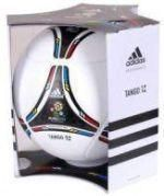 ''Rawa-Sport'' to producent odzieży sportowej do gier zespołowych (piłka nożna,piłka siatkowa,piłka ręczna,koszykówka,hokej)