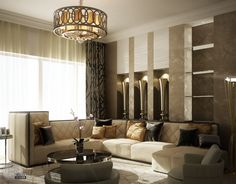 Looking for a trusted interior design company in Dubai? DESiGN DESiGN LLC is here to help! Residential Interior Design, Interior Design Companies, Design Firms, Design Design, Companies In Dubai, Dubai Uae, Wall Treatments, Villa, Ceiling