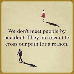 #quote #reason #photooftheday #picoftheday #bestoftheday #instadaily #like #follow #smile #fun #happy #beautiful #love #instagood #me #cute #tbt #tagsforlikes #girl #food #swag #amazing #TFLers #fashion #igers #summer #instalike #like4like #friends #instamood