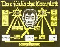 Déclaration de l'association Memorial 98 [1]qui lutte contre tous les racismes et tous les négationnismes. L'attaque d'une synagogue à Copenhague et le meurtre d'une des personnes présentes sur place constituent un crime raciste et antisémite de plus....