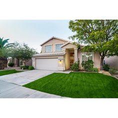 home JUST LISTED | 9356 E Wood Dr | Scottsdale, AZ 85260 | $415,000 | 4 Bed | 2.5 Bat...