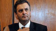 Folha do Sul - Blog do Paulão no ar desde 15/4/2012: AÉCIO NEVES PERDE AÇÃO PARA CENSURAR NOTÍCIAS