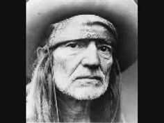 Willie Nelson - Funny How Time Slips Away - Willie wrote this song...