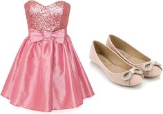 """""""Untitled #120"""" by phillips-katie ❤ liked on Polyvore"""
