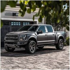 This Ford Truck Modifications Just Blow My Mind - Page 26 of 26 - Vixert Ford Pickup Trucks, Jeep Truck, 4x4 Trucks, Custom Trucks, Cool Trucks, Chevy Trucks, Lifted Trucks, Custom F150, F150 Lifted