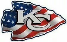Michaels Arts And Crafts Coupon Kansas City Chiefs Football, Kansas City Royals, Kc Football, Football Stuff, American Football, College Football, Football Helmets, Chiefs Shirts, Kansas City Missouri