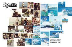 boardsportsource - ad