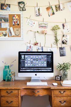 10 Идей для блогера: Найти Слова, Вдохновить и Расти
