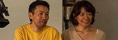 NipPop – Intervista ai mangaka Miki Tori e Mari Yamazaki | Il blog di ScreenWeek.it