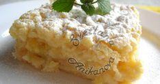Классный рецепт - Лимонный торт по рецепту Ирины Аллегровой! Хочу сегодня поделиться с вами рецептом любимого лимонного торта эстрадной певицы Ирины Аллегровой. Готовила его много раз, он всегда получается вкусным, ароматным, с насыщенным цитрусовым вкусом, оторваться от него очень тяжело. https://www.youtube.com/watch?v=7D-3hG4y0T4