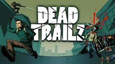 DEAD TRAILZ PC - http://bestgamestorrents.com/dead-trailz-pc.html