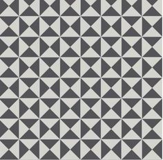 granada tile entry | Maldon, a four-by-four inch decorative cement tile from Granada Tile ...