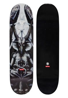 H.R.-Giger-x-Supreme-Skate-Decks-002