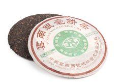 Интернет магазин китайского чая и аксессуаров