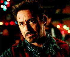 iron man (when you see something on her shoe🤔😂😍💕) Marvel Tony Stark, Iron Man Tony Stark, Marvel Films, Marvel Characters, Robert Downey Jr, Iron Man Movie, Anthony Edwards, Steve And Tony, Ironman