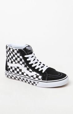 buy popular 32def 110ad  Vans shoes Zapatillas, Tenis, Zapatillas De Skate, Zapatillas Vans, Zapatos  Deportivos