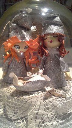 Petits lutins scandinaves... (2014)  #ILoveCanet