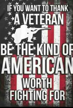 Be a Christian Constitutional Conservative Military First, Military Life, Thank You Veteran, Let That Sink In, True Quotes, Qoutes, Country Girl Quotes, American Veterans, God Bless America