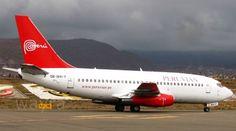 Indecopi inicia proceso sancionador contra Peruvian Airlines y ... - Diario Gestión