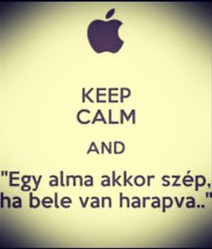 Szjg Keep Calm And Love, My Love, I Love Books, Apple Tv, Everything, Poems, Funny Pictures, Life Quotes, Lol