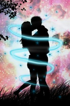 Love Good Night Kiss Wallpaper : romantic gud nught images good night wishes images Pinterest Night, Good night and Romantic