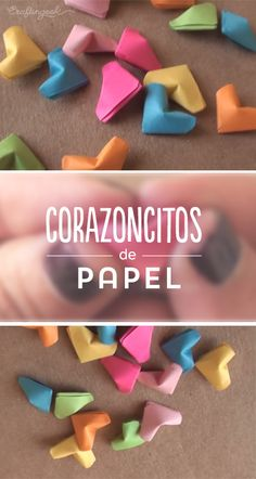 Origami paso a paso amor ideas Origami Ball, Diy Origami, Origami Wedding, Crafts For Kids, Arts And Crafts, Paper Crafts, Diy Crafts, Papier Diy, Origami Step By Step