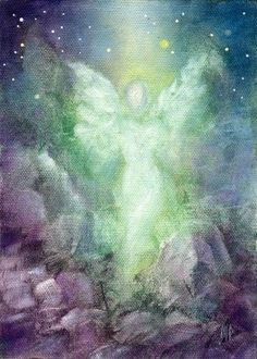 The ego seeks to divide and separate. Spirit seeks to unify and heal. ~ A Course In Miracles. Greetings Dear Ones, how are you? If what you are doing or what you are accepting or allowing, does not heal, Bless or bring peace, then you are not connected to the Divine powers of our Loving creator.  When our free will choices ego, we instantly separate from our Loving Creator and everything that is Love. This creates a karma that we really do not deserve. Be aware of your thoughts, words…