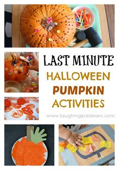 A C Fall On Pinterest Fall Art Projects Witch Hats And