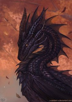 DeviantArt - Discover The Largest Online Art Gallery and CommunityYou can find Dragon art and more on our website.DeviantArt - Discover The Largest Online Art Galler.