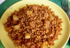 Chana Masala, Oatmeal, Food And Drink, Meals, Baking, Vegetables, Breakfast, Ethnic Recipes, Cooking