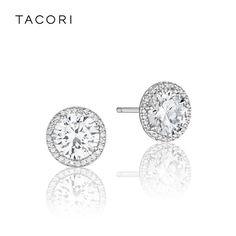 #tacori  #sparklingeverafter