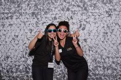 UC Davis Event - Giggle & Riot Sacramento Rental Funbooth Photo Booth