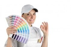 How to Choose Paint Colors Easily