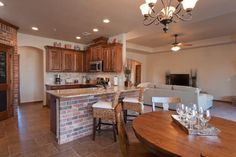 Asheville | 4Corners Homes | Choctaw New Homes\r\n