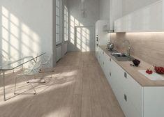 pavimento gres porcellanato effetto legno