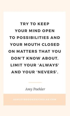 The Best Amy Poehler and Tina Fey Quotes Amy Poehler Quotes, Tina Fey Quotes, Girl Quotes, Woman Quotes, Best Inspirational Quotes, Best Quotes, Quotes About Moving On, Quotes About Strength, Meaningful Quotes