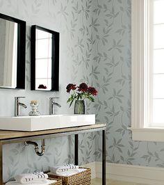 """Encuentra M�s informaci�n sobre """"Muebles de lavabo y lavabos"""" ingresa en: http://banosmodernos.com/muebles-de-lavabo-y-lavabos/"""