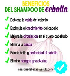 Discover recipes, home ideas, style inspiration and other ideas to try. Natural Shampoo, Shampoo Herbal, Diy Shampoo, No Yellow Shampoo, Beauty Skin, Hair Beauty, Cabello Hair, Face Skin Care, Stylish Nails