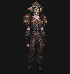Www.wowhead.com/leather Working Patterns - Yahoo Image Search Results