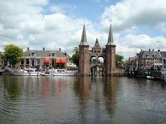 Friesland - Sneek