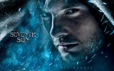 Julianne Moore & Ben Barnes: 'Seventh Son' Comic-Con Posters: Photo Julianne Moore and Ben Barnes are featured on new character posters released for their upcoming film Seventh Son. Ben Barnes, 2015 Movies, New Movies, Movies Online, Movies Free, Comedy Movies, Watch Movies, Drama Movies, Latest Movies