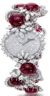 Resultado de imagem para relógios de pulso feminino pulseira
