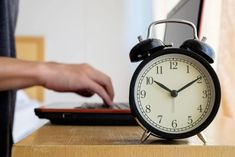 Occupational health professionals regularly work unpaid overtime survey shows Alarm Clock, Undercut, Health Care, Interesting Facts, Workers Union, Projection Alarm Clock, Alarm Clocks, Health