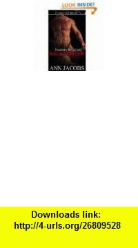 Prime Defender (Necessary Roughness, Book Four) eBook Ann Jacobs ,   ,  , ASIN: B005KT7ICY , tutorials , pdf , ebook , torrent , downloads , rapidshare , filesonic , hotfile , megaupload , fileserve